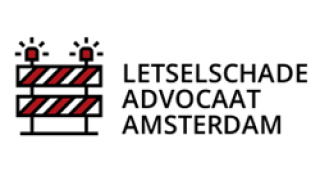 Letselschade Advocaat Amsterdam