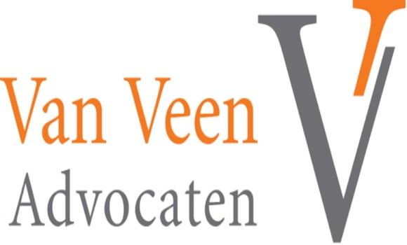 Impression Van Veen Advocaten
