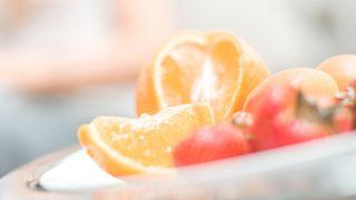 Voedingsadvies & Coaching by Rhiannon