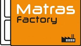 Matras Factory