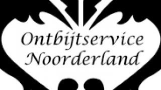 Impression Ontbijtservice Noorderland