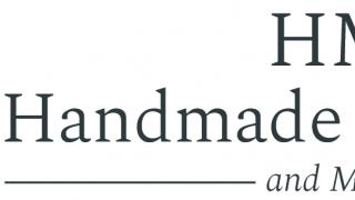 Hm handmadecreations