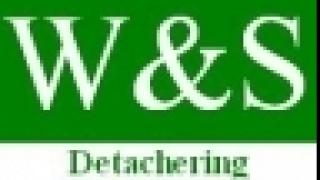 Impression W & S Detachering