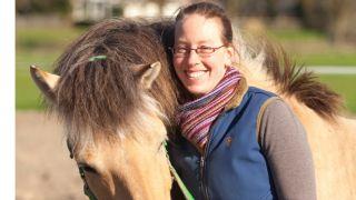 Equicore (therapie en training voor paard en ruiter)