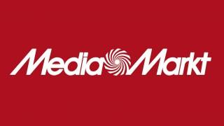 Impression Media Markt