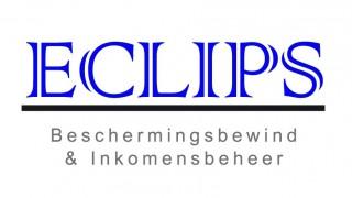 Impression Eclips Beschermingsbewind & Inkomensbeheer