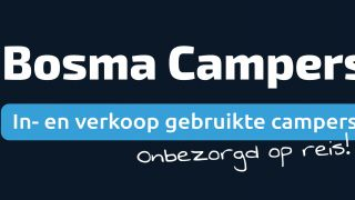 Impression Bosma Campers - Goedkope Campers
