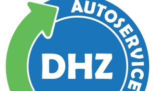 Impression DHZautoservice