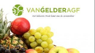 Impression Van Gelder A.G.F. Overschie V.O.F. Rotterdam
