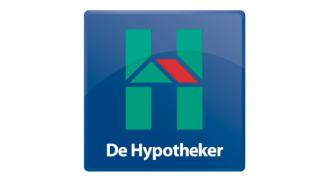 Impression De Hypotheker