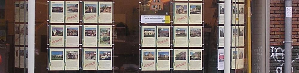 Vind een hypotheekverstrekker slider