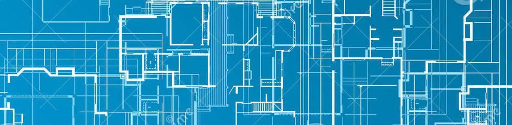 Nu al meer dan 18.000 ingenieursbureaus. slider