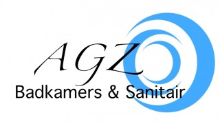 Impression AGZ badkamers en sanitair