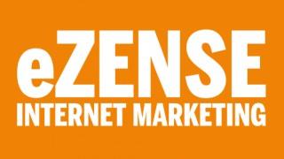 eZense Internet Marketing