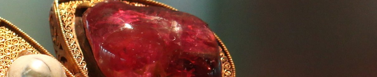 Juweliers in Nederland slider