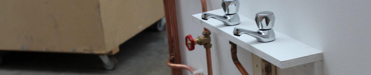 Zoek en vergelijk meer dan 7.000 loodgieters slider