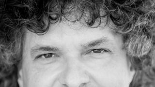Regressietherapeut drs Rob van Aert