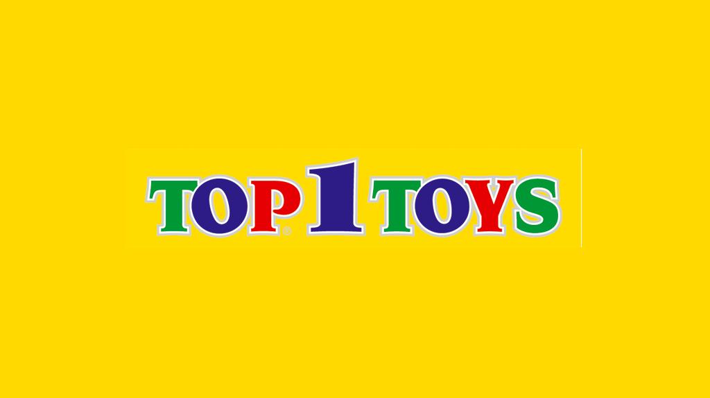 speelgoedzaken hoofddorp