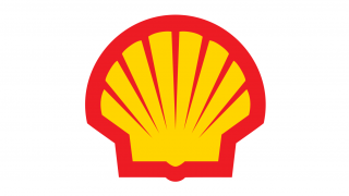 Shell Station Roodhardt