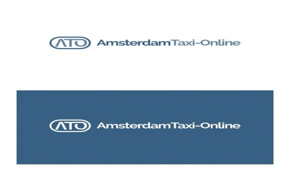 Amsterdam Taxi-Online