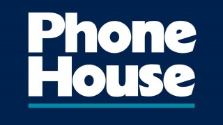 Impression Phone House