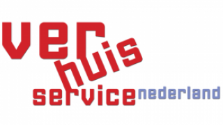 Verhuis Service Nederland
