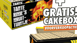 lelyvuurwerk.nl