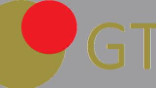 Impression GT-WebDesign